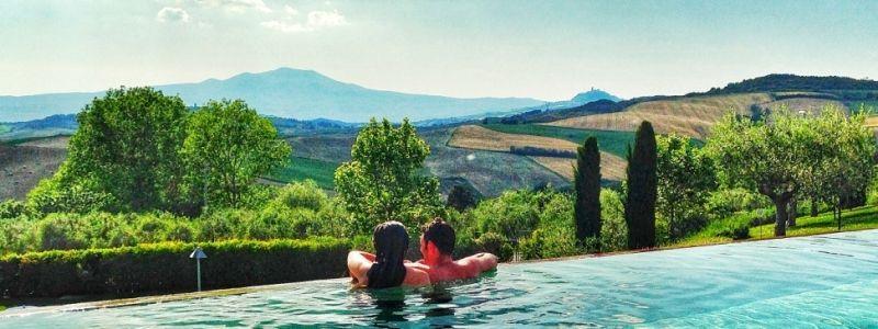 PACCHETTI DAY-SPA GIORNALIERI - La Girandola Viaggi